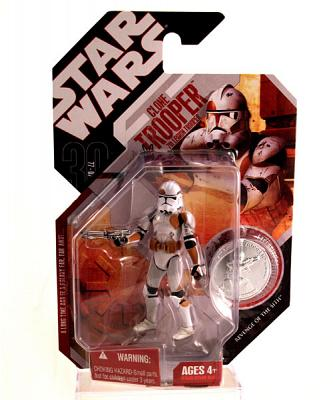 Clone Trooper (7th Legion) (#49)