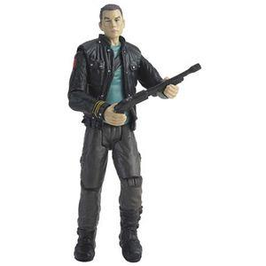 Salvation: Series 1 Action Figures: Marcus (3.75 Inch)