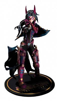 AME-COMI - Huntress Vynil Figure
