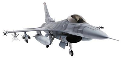 "1:18 USAF F-16C Fighting Falcon ""Operation Endurin"