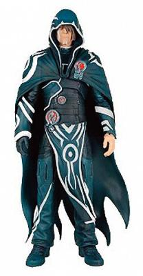 Magic the Gathering Legacy Collection Actionfigur Serie 1 Jace B