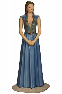 Game of Thrones PVC Statue Margaery Tyrell 19 cm