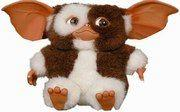 Gremlins - Musical Dancing Gizmo Plush